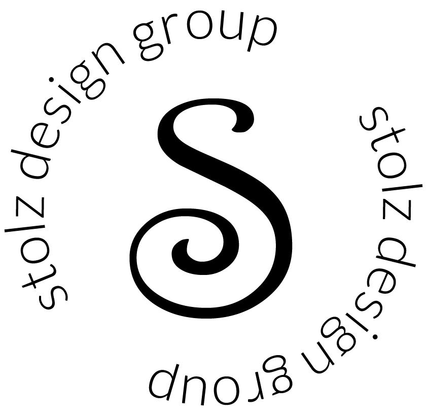Avatar - Stolz Design Group