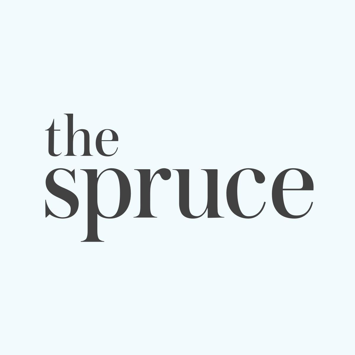 Avatar - The Spruce