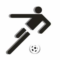 Avatar - Eurofootballrumours