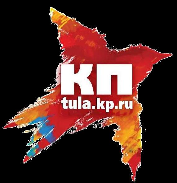 Avatar - Кп-ТУЛА