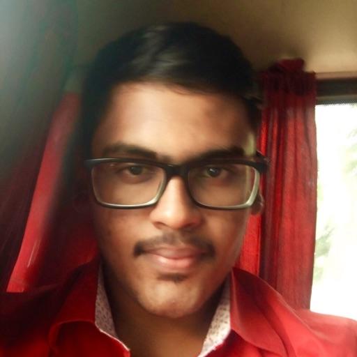 Avatar - Ssajith