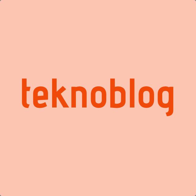 Avatar - Teknoblog