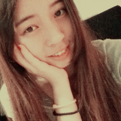 Avatar - Ashley Yang