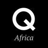 Avatar - Quartz Africa