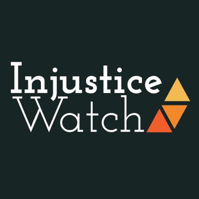 Avatar - Injustice Watch