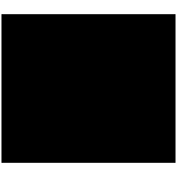 Avatar - PUTORIUS LINUX