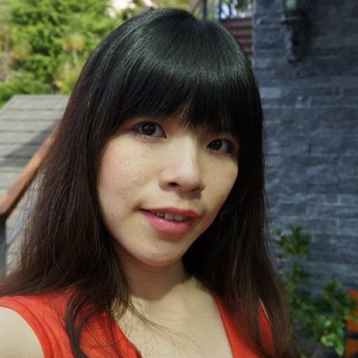 Avatar - Cherry Feng