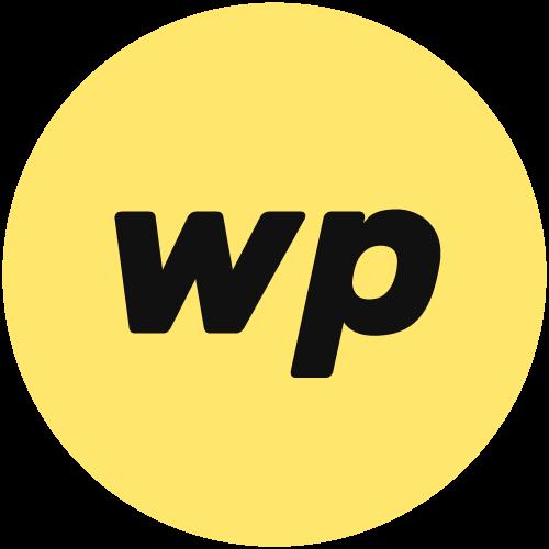 Avatar - WP Crunch