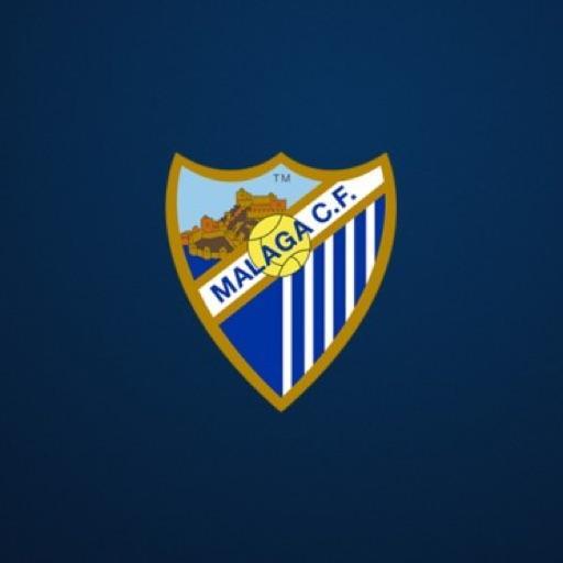 Carlos - cover