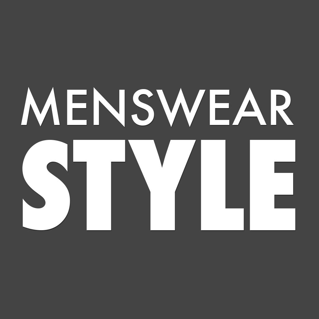 Avatar - Menswear Style