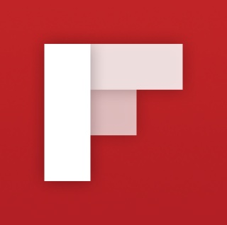 Avatar - Flipboard Newsdesk