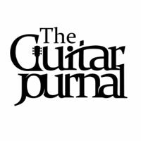 Avatar - The Guitar Journal