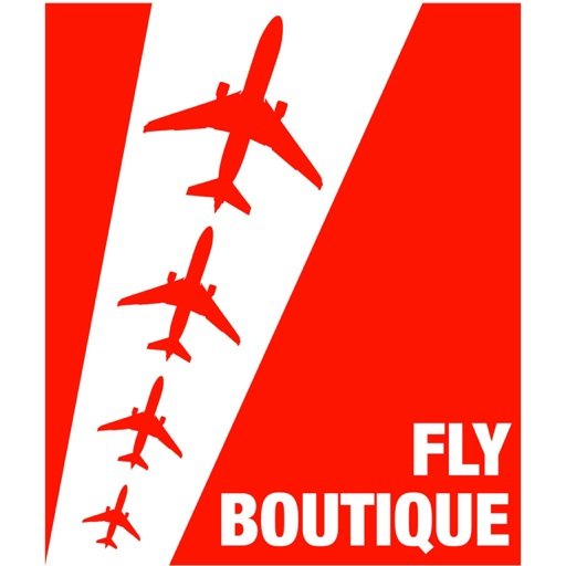Avatar - Fly Boutique