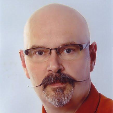 Avatar - Dr.-Ing. Carsten Rose