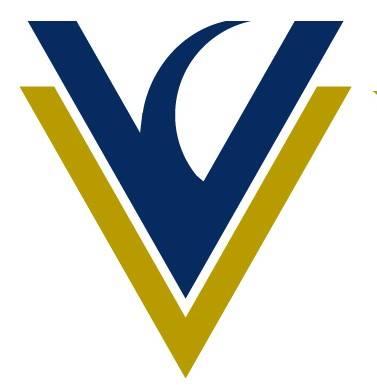 Avatar - Virginia Beach Law Group