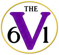 Avatar - The V61 (Vikings61.com)