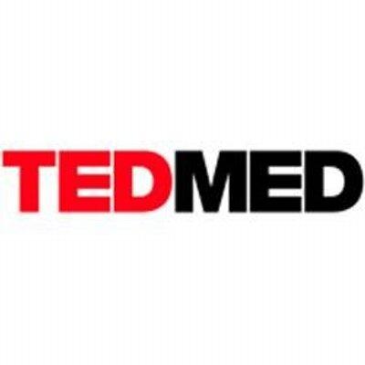 Avatar - TEDMED