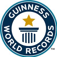 Avatar - Guinness World Records