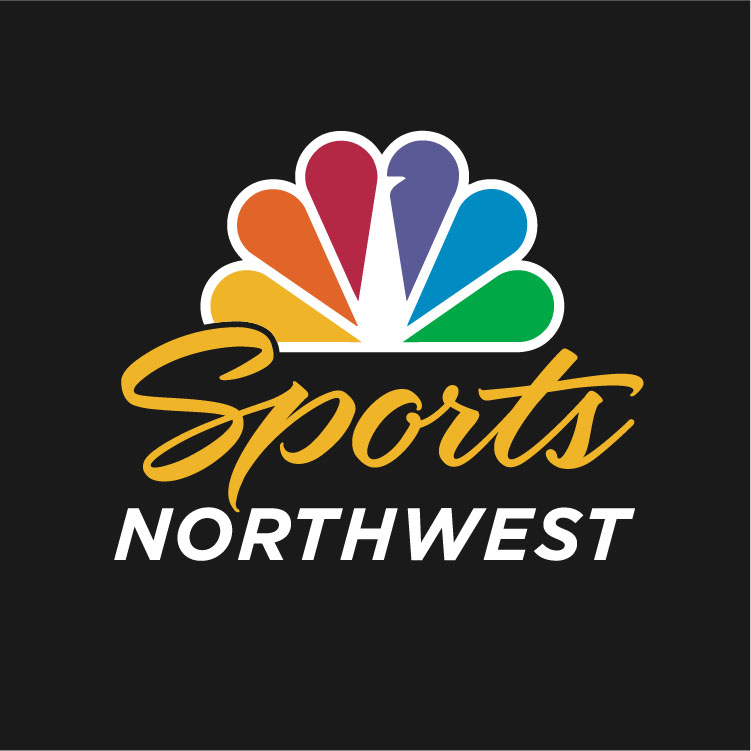 Avatar - NBC SPORTS Northwest