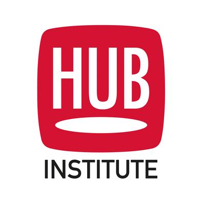 Avatar - HUB Institute