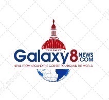 Avatar - Galaxy8news.com