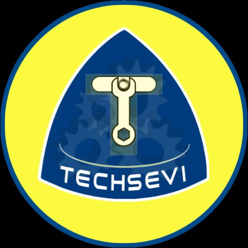 Avatar - Techsevi