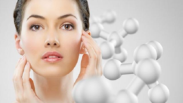 Avatar - collagen là gì