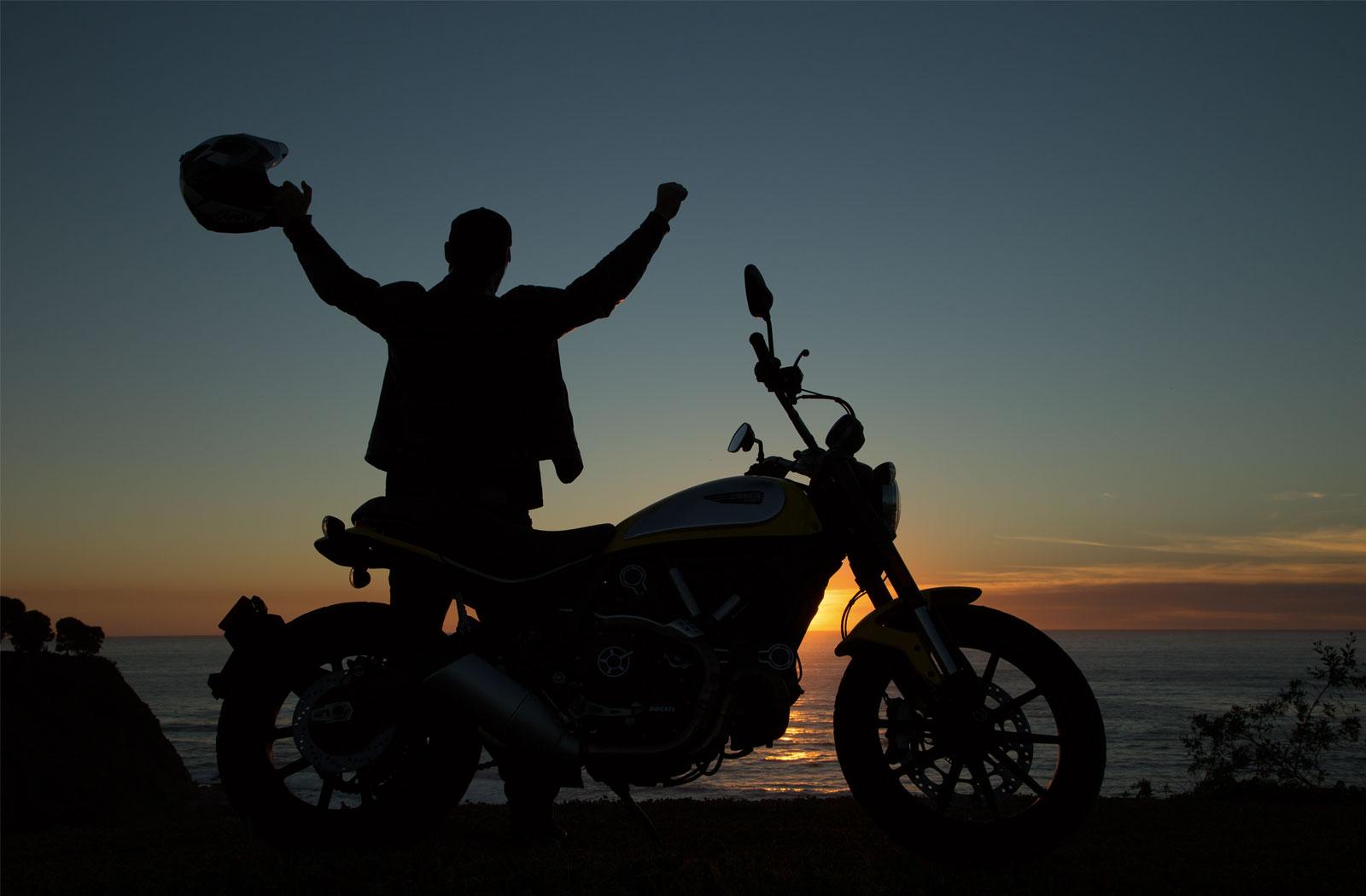 MotoGeo - обложка