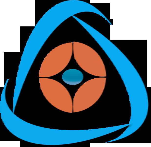 Avatar - integra internet