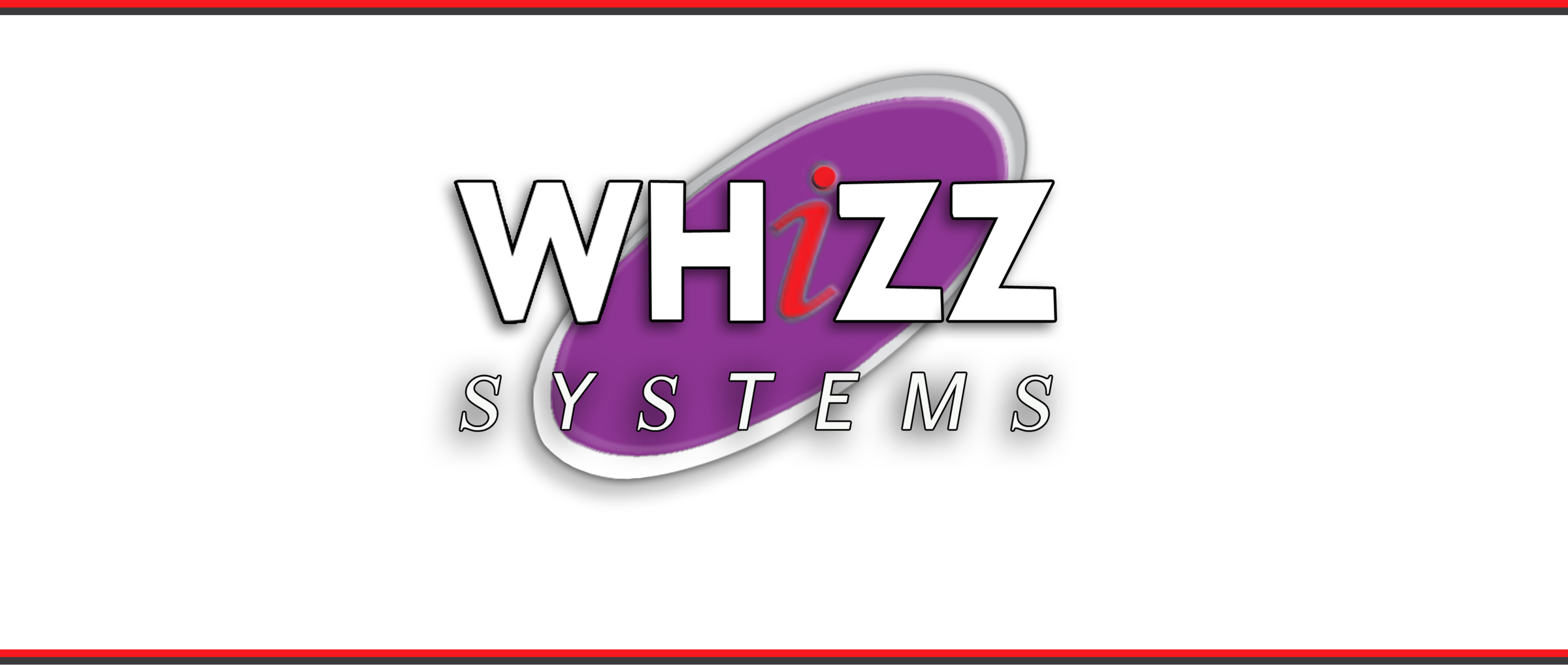 Avatar - Whizz Systems