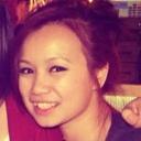 Avatar - Cyndy Nguyen