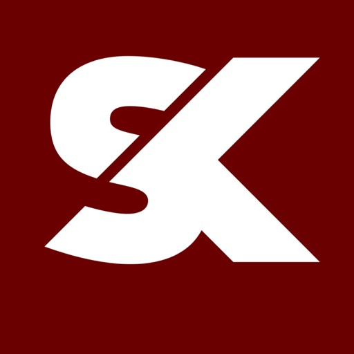 Avatar - SK