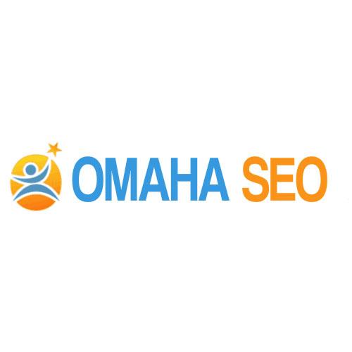 Avatar - Omaha SEO