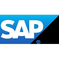 Avatar - SAP