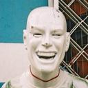 Avatar - Ian G