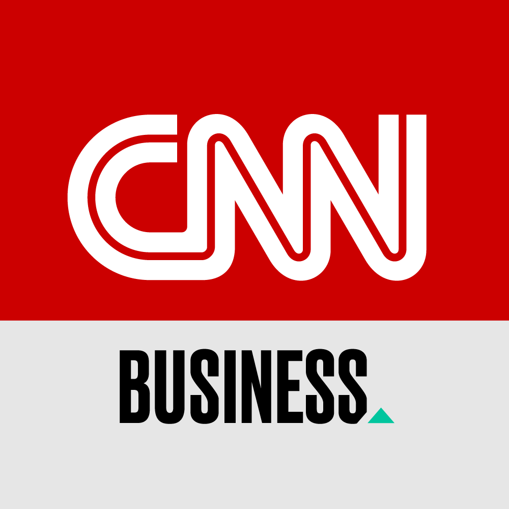 Avatar - CNN Business