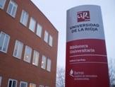 Avatar - Biblioteca Universitaria de La Rioja
