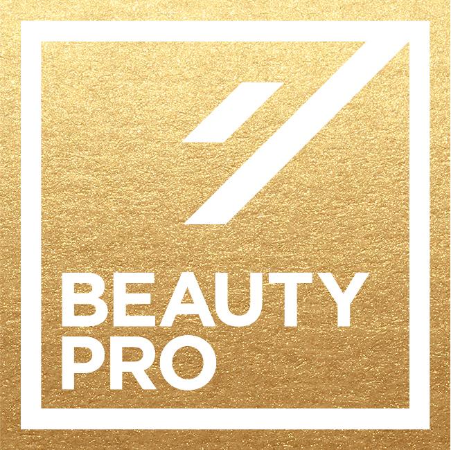 Avatar - BeautyPro