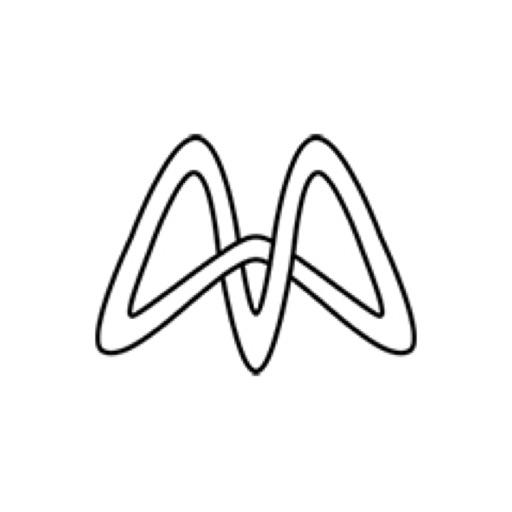 Avatar - AXLab