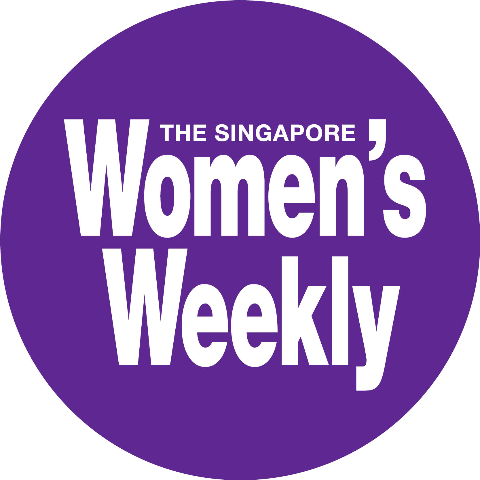 Avatar - The Singapore Women's Weekly