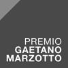 Avatar - Premio Gaetano Marzotto
