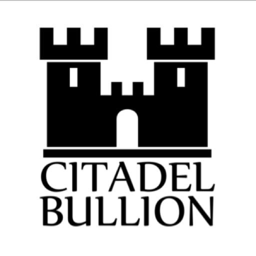 Avatar - Citadel Bullion