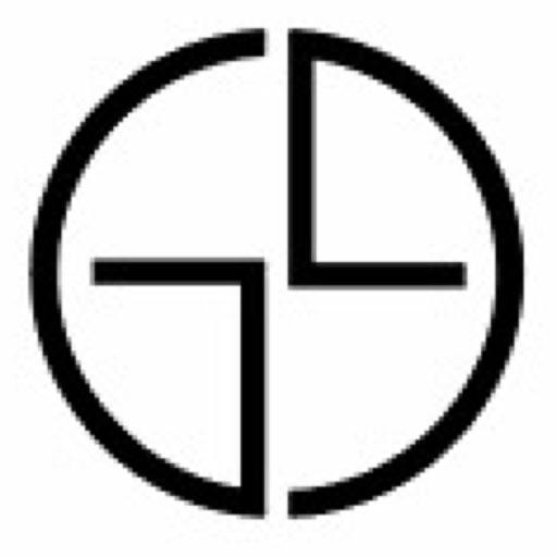 Avatar - Giovanbattista Gangemi