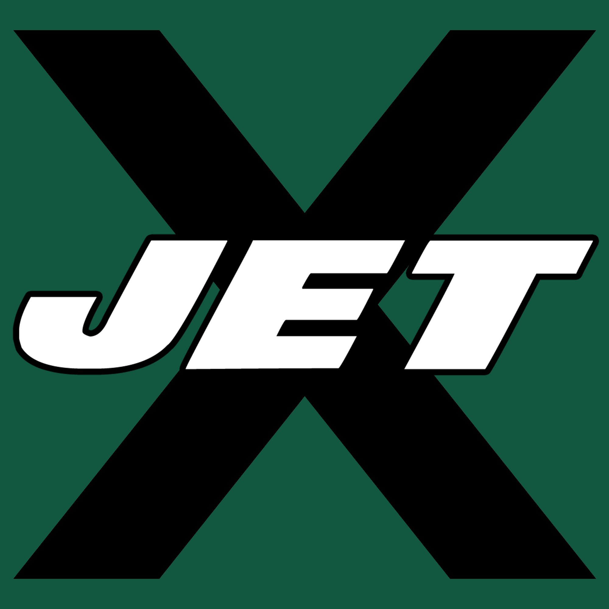 Avatar - Jets X-Factor