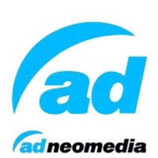 Avatar - AD Neomedia
