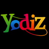 Yodiz - cover
