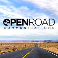 Avatar - Open Road Communications