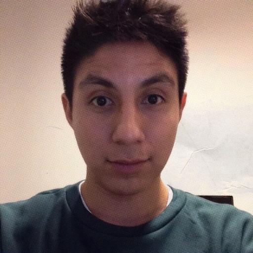 Avatar - Luis Peña