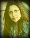 Avatar - Melissa Hamler