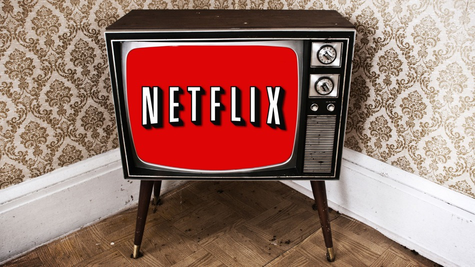 Avatar - Netflix & Chill